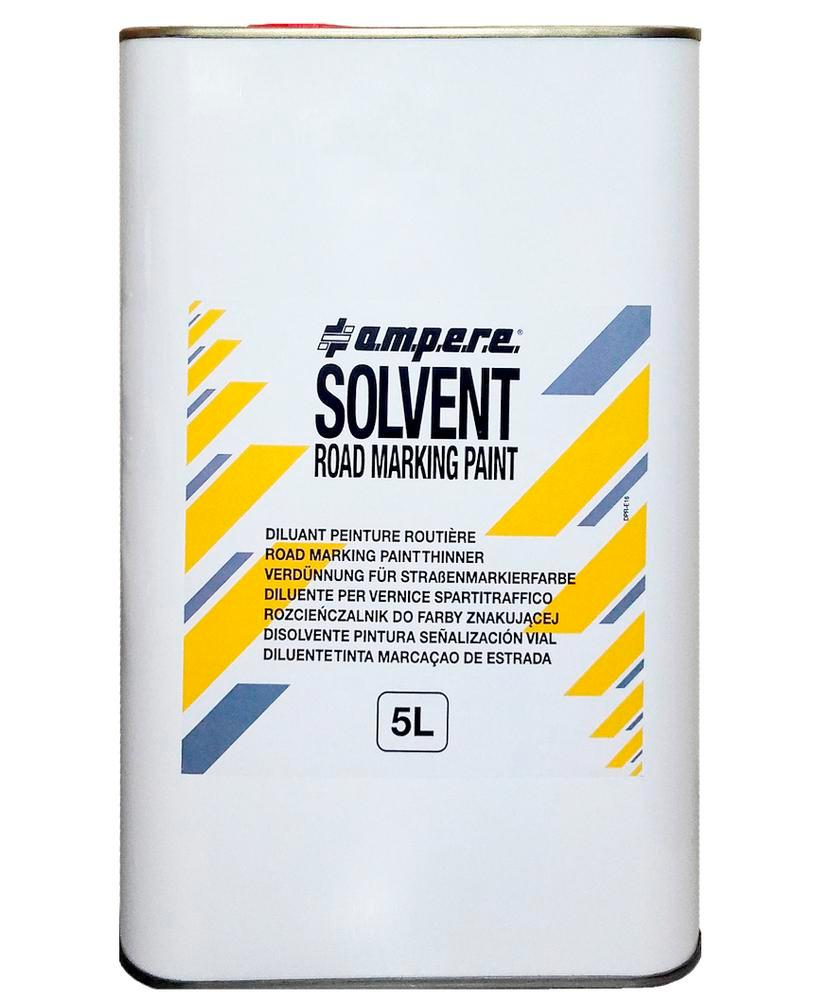 Diluant Traffic Paint